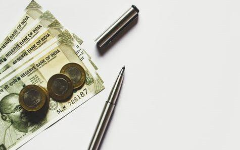Manage and split bills properly